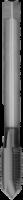 m-374-b-vertical.png